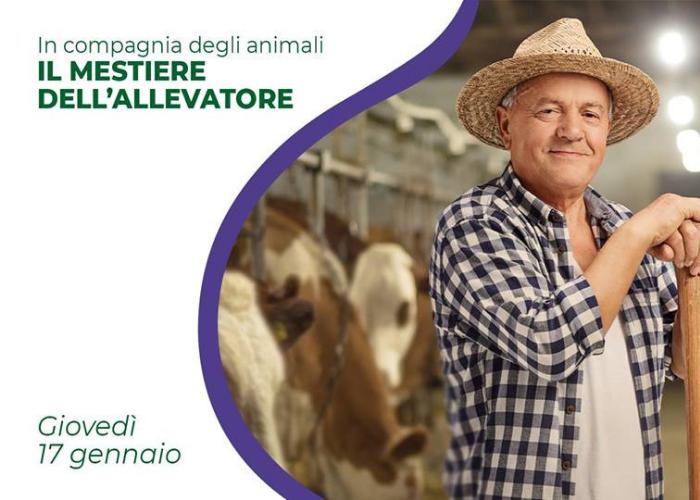 best of the apps a fico per il mestiere dell'allevatore